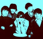 KULTISSIME : QUESTION MARK & THE MYSTERIANS