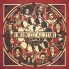 REPRISE : BOOBOO'ZZZ ALL STARS / YES