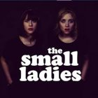 REPRISE : THE SMALL LADIES / IGGY POP & GORAN BREGOVIC