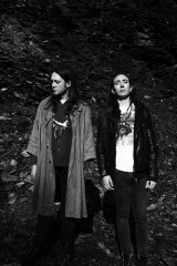 EXPRESSO : ALCEST
