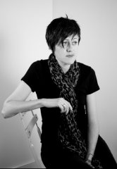 EXPRESSO : TRACEY THORN