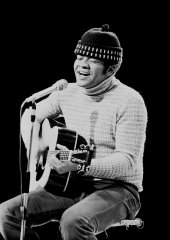 DECES DE BILL WITHERS