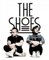 EXPRESSO : THE SHOES