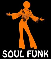 PLAYLIST : BEST OF SOUL & FUNK