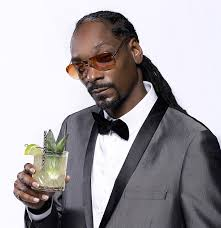 EXPRESSO : SNOOP DOGG