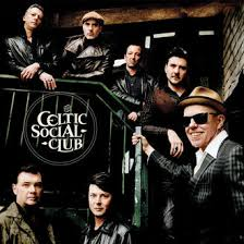 EXPRESSO : THE CELTIC SOCIAL CLUB