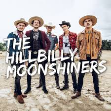 REPRISE : THE HILLBILLY MOONSHINERS / STEALERS WHEEL