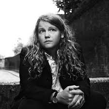 EXPRESSO : KATE TEMPEST