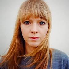 EXPRESSO : LUCY ROSE