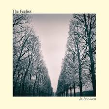 EXPRESSO : THE FEELIES