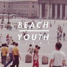 EXPRESSO : BEACH YOUTH