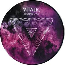 REMIX : VITALIC / LIFELIKE