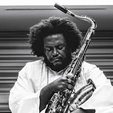 EXPRESSO : KAMASI WASHINGTON