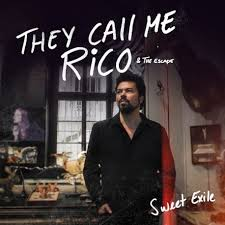 EXPRESSO : THEY CALL ME RICO