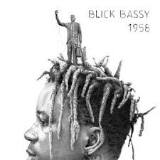 EXPRESSO : BLICK BASSY