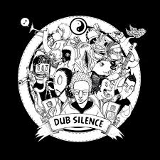 EXPRESSO : DUB SILENCE