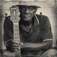 EXPRESSO : JIMMY DUCK HOLMES
