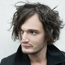 EXPRESSO : APPARAT