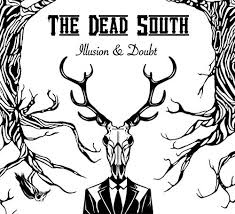 EXPRESSO : THE DEAD SOUTH