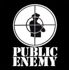 KULTISSIME : PUBLIC ENEMY