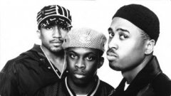 KULTISSIME : A TRIBE CALLED QUEST