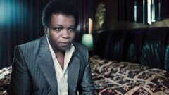 EXPRESSO : LEE FIELDS & THE EXPRESSIONS