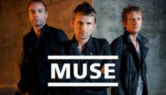 EXPRESSO : MUSE