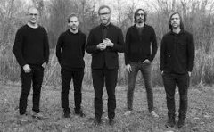 EXPRESSO : THE NATIONAL