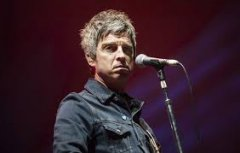EXPRESSO : NOEL GALLAGHER