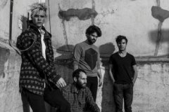 EXPRESSO : VIET CONG