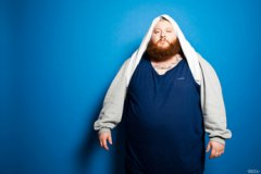 EXPRESSO : ACTION BRONSON