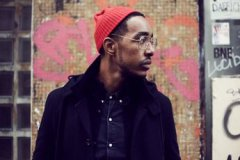 EXPRESSO : ODDISEE