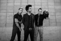EXPRESSO : GREEN DAY