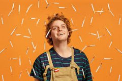 EXPRESSO : MAC DEMARCO