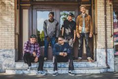 EXPRESSO : THE EXPANDERS