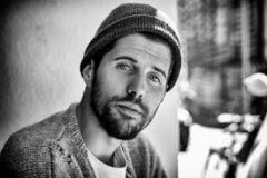 EXPRESSO : NICK MULVEY