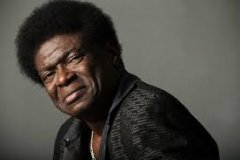 REPRISE : CHARLES BRADLEY / NEIL YOUNG