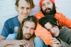 EXPRESSO : BIG THIEF