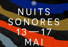 CONCERT : NUITS SONORES