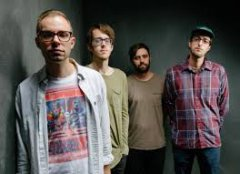EXPRESSO : CLOUD NOTHINGS