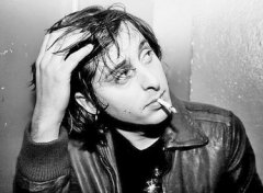 EXPRESSO : CARL BARAT AND THE JACKALS