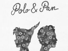EXPRESSO : POLO & PAN