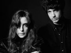 EXPRESSO : BEACH HOUSE