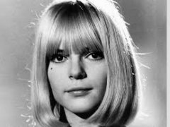 REPRISE : ARCADE FIRE / FRANCE GALL