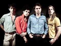 KULTISSIME : THE VACCINES
