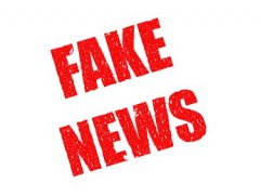 COVID 19 : ATTENTION AUX FAKE NEWS !