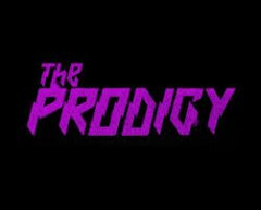 EXPRESSO : THE PRODIGY