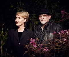 EXPRESSO : DEAD CAN DANCE