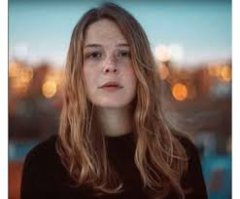 EXPRESSO : MAGGIE ROGERS