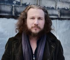 EXPRESSO : JIM JAMES